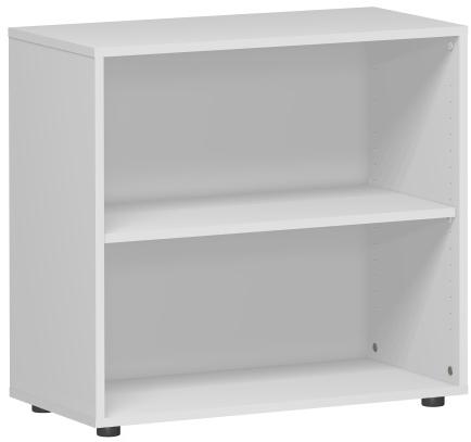 Regale Büro Möbel Basar